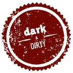 darkdirty-stamp