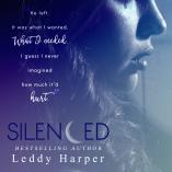 silenced_teaser5