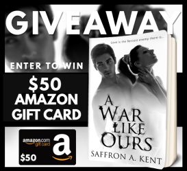 AWarLikeOurs_Giveaway3.png
