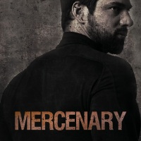 Release Tour: Mercenary- Michelle Horst